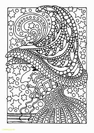 Unicorn Rainbow Coloring Pages Ghost Coloring Pages Unique Lovely Unicorn Rainbow Coloring Pages