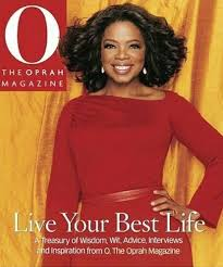 best oprah winfrey images oprah winfrey famous  oprah winfrey oprah magazine