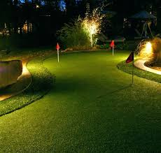 kichler outdoor lighting replacement parts image portfolio landscape