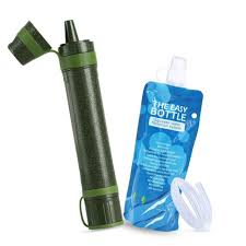 water purifier straw. Wonderful Water Axmda Hiking Water PurifierPersonal Filter Backpacking Straw With  1000L 0 For Purifier T