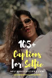 100 Best Mirror Short Selfie Instagram Captions For Summer Pictures