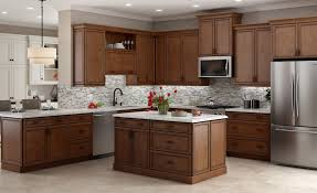 hampton bay kitchen cabinets. gallery hampton bay kitchen cabinets n