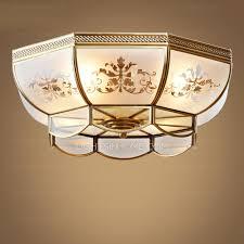 brass lighting fixtures. Brass Lighting Fixtures