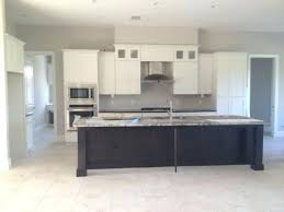 island countertop overhang attached images kitchen island granite countertop overhang