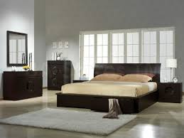 bedrooms furniture stores. Bedroom Chairs:bedroom Furniture Shops Used Stores Near Me Perth Wa Melbourne Birmingham Uk Wardrobe Bedrooms