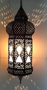 decoration turkish pendant lights australia light and mosaic glass globe with lighting vintage lantern brass