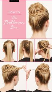 How To Make Cool Hairstyle 50 most beautiful hairstyles all women will love styles weekly 8573 by stevesalt.us