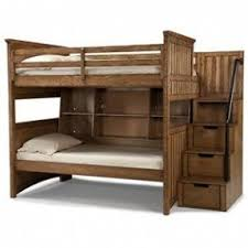 twin over full bunk bed with stairs. Twin Over Full Bunk Beds Stairs Bed With O