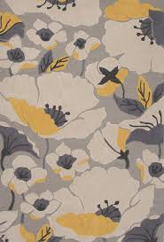 50 pictures of fresh yellow gray area rug august 2018