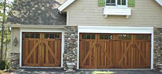 garage doors san diegoGarage  Garage Doors San Diego  Home Interior Decorating Ideas