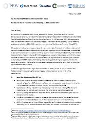 Cover Letter Ngo Magdalene Project Org