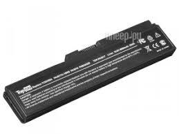 <b>Аккумулятор TopON TOP-PA3817 10.8V</b> 4400mAh / 4800mAh for ...