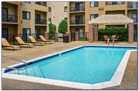 busch gardens williamsburg hotels suites garden home design ideas ggqnqdxb54491