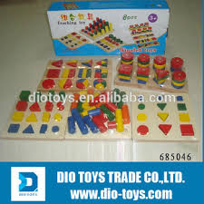 Wooden Math Games Children Intelligent Learning Machine Wooden Math Games Buy 48