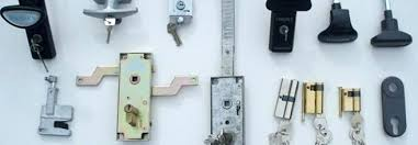 garage door lock home depot. Garage Door Lock Home Depot Locks Replacement . O