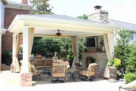 elegant attached patio cover graphics photos home improvement designs to roof decks and patio covers