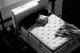 Sponsored Post Sleep is the Ultimate Luxury with a Beautyrest Black