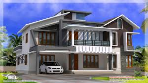 Small Picture Home Design 2015 Download YouTube
