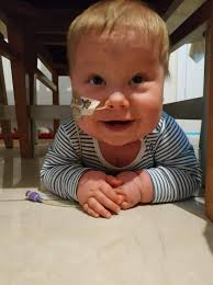 Miracle of Baby Adam | Munster Express Online