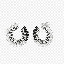 earring south korea j estina co jewellery korean drama jewellery