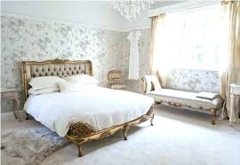 french country master bedroom ideas. Exellent Country French Country Bedroom Design Decorating Ideas  Crafty Images Of   And French Country Master Bedroom Ideas