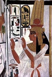 89 Best Hieroglyphen Images On Pinterest Ancient Egypt Egyptian