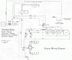 marine alternator wiring diagram wirdig relay solenoid and 13 5v at the orange cable on the