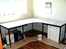 diy wood corner desk plans home office ideas ikea designs modern contemporary desks furniture inspiring