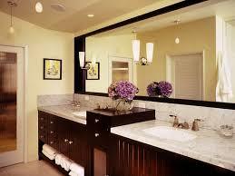 master bathroom decorating ideas. Modren Decorating 18 Photos Gallery Of Small Bathroom Decor Ideas On Master Decorating I