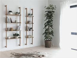 Elegant 15 Bücherregal Weiß Vintage Inneres Hausdesign