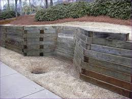 composite landscape timbers 4x4 treated post plastic landscape timbers