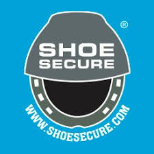 ShoeSecure - Home | Facebook