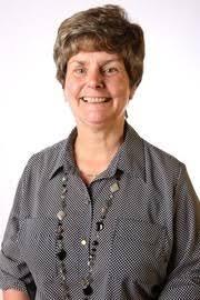 Dr Jillian Clarke
