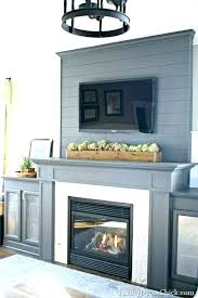 fireplace mantel height gas fireplace surround gas fireplace mantels a gas fireplace mantel gas fireplace mantel height fireplace mantel height with tv