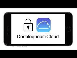 Como eliminar bloqueo de iCloud