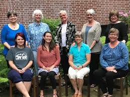 """Grand Rapids Threshold Choir invites community to """"Gift of Song ..."""