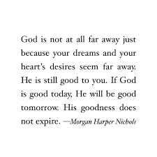 Inspirational quotes for hard times. Love Quotes About God Trusting God Hard Tomes Quotes About Hard Times For Girls F Quotesstory Com Leading Quotes Magazine Find Best Quotes Collection With Inspirational Motivational And Wise Quotations