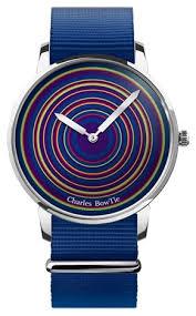Наручные <b>часы Charles BowTie</b> EDLSA.N.B — купить по ...