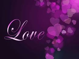 pink and purple heart backgrounds. Exellent Backgrounds 1600x1200 Wallpapers For U003e Cute Purple Heart Backgrounds To Pink And U