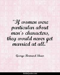 best george bernard shaw s views on prostitution marriage  george bernard shaw essays 28 best george bernard shaw s views on prostitution marriage