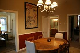 bedroom chair ideas. Fabulous Dining Room Paint Ideas With Chair Rail Bedroom