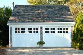 garage door update update garage door garage traditional with white garage doors white garage doors two garage door update