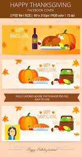 happy thanksgiving facebook cover facebook timeline covers social a