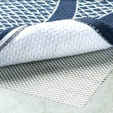 post waterproof rug pad pads for wood floors rugs hardwood padding area