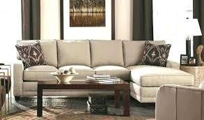sectional sofa for small living room sectional sofa for small living room sectional sofas for small