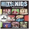 Hits for Kids: This Is How We Party!
