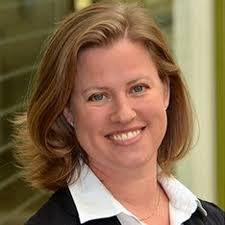 Alexis Fink, Talent Management Leader at Intel by People Analytics ...