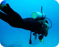 compressibility examples. the pressure in a scuba tank is typically 200-300 atmospheres compressibility examples