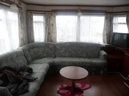 this is the related images of Mobile Home Curtains