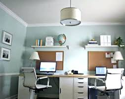 home office ceiling lighting. Home Office Ceiling Lights Fice Ing Lighting Ideas Cool Light Fixtures .